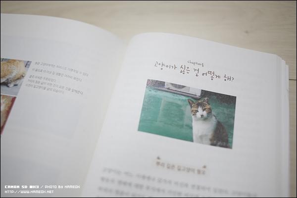 슬픈 책이다