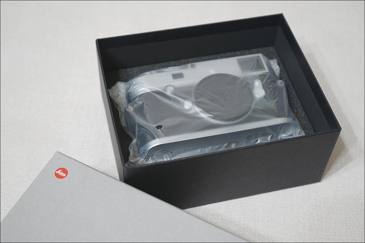 DSC00208